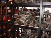 Orientujete se ve víně? 2. díl - Jak vína rozdělují sommeliéři